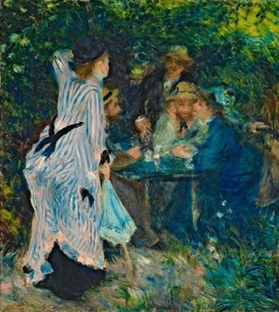 Pierre-Auguste Renoir.jpg
