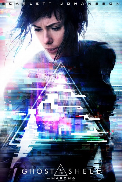 ghost_in_the_shell.jpg