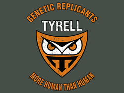tyrell.png